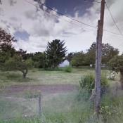 Mont près Chambord, 575 m2