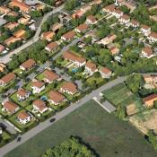 Terrain 442 m² Valence (26000)