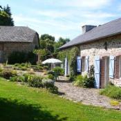 vente Maison / Villa 4 pièces Saint Mexant