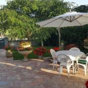 Digoin, Maison / Villa 6 pièces, 143 m2