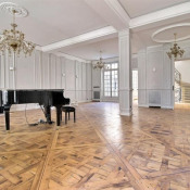 Deluxe sale apartment Neuilly sur seine 15000000€ - Picture 1