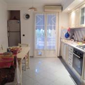 Cagnes sur Mer, Apartamento 2 assoalhadas, 55,18 m2