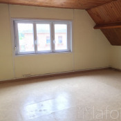 Location appartement Maing