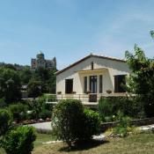 vente Maison / Villa 4 pièces Castelnau Montratier