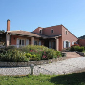 vente Maison / Villa 7 pièces Saze