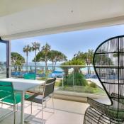 Cannes, квартирa 3 комнаты, 67 m2