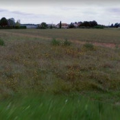 Terrain 271 m² Valence (26000)