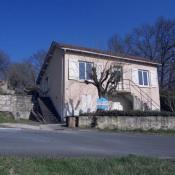 Le Lardin Saint Lazare, 4 pièces, 90 m2