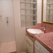 Rental apartment Fontenay sous bois 1000€cc - Picture 5