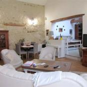 Soisy sur Ecole, Maison / Villa 11 pièces, 250 m2