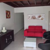 location Maison / Villa 4 pièces Remire-Montjoly