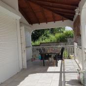 location Maison / Villa 6 pièces Lamentin
