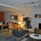 Maison 5 pièces + Terrain Saint-Germain-sur-Morin