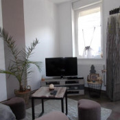 Valenciennes, дом 3 комнаты, 80 m2
