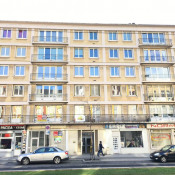 Le Havre, 6 pièces, 132 m2
