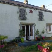 Vente maison / villa Bouvron