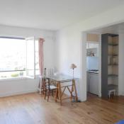 location Appartement 1 pièce Paris 6ème