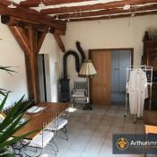 Vente de prestige maison / villa Colmar 599900€ - Photo 6