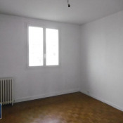 Bourges, Apartamento 3 assoalhadas, 55,64 m2
