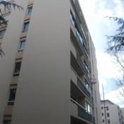 vente Appartement 1 pièce Petit-Quevilly