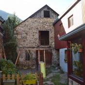 vente Maison / Villa 4 pièces St Mamet