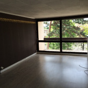 location Appartement 5 pièces St Genis Laval