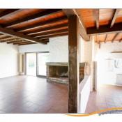 Orthez, Maison d'architecte 9 pièces, 231 m2