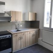Bourges, Appartement 3 pièces, 52 m2