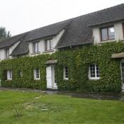 vente Maison / Villa 6 pièces Maulette