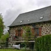 vente Maison / Villa 3 pièces Velzic