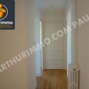 Location appartement Pau 600€ CC - Photo 5
