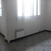 location Appartement 1 pièce Nay