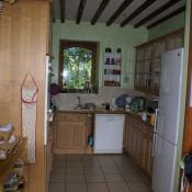 Vente de prestige maison / villa Montchamp 252000€ - Photo 5