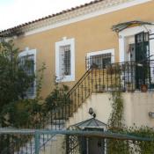 vente Maison / Villa 9 pièces Fabregues
