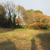 Terrain 500 m² Brignoles (83170)