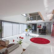 Ayguesvives, Дом архитектора 5 комнаты, 253 m2