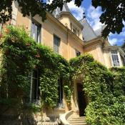 vente Maison / Villa 15 pièces Anse