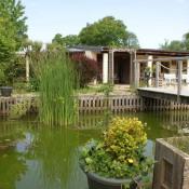 Vente de prestige maison / villa Montchamp 252000€ - Photo 2