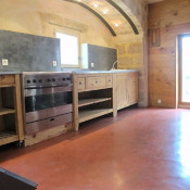 Gigean, Country house 6 rooms, 150 m2