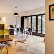 Paris 11ème, Wohnung 6 Zimmer, 120,3 m2