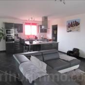 Vente maison / villa Bergerac 182000€ - Photo 5