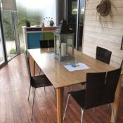 Vente maison / villa St philibert 459800€ - Photo 5