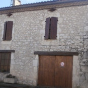 Agen, Country house 3 rooms, 82 m2