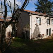 Vente maison / villa Craponne
