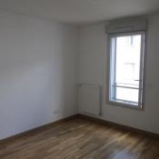 Lyon 7ème, 2 pièces, 46,52 m2