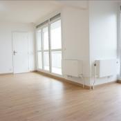 Noisy le Grand, Apartamento 2 assoalhadas, 43,5 m2