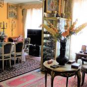 Paris 16ème, Apartamento 5 assoalhadas, 160 m2