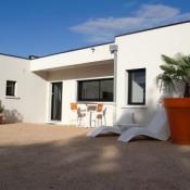 1 Juif 146 m²