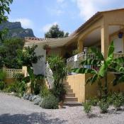 vente Maison / Villa 4 pièces St Hippolyte du Fort