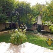 Vente maison / villa Arnouville les gonesse 419000€ - Photo 7